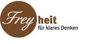 http://www.frey-heit.com